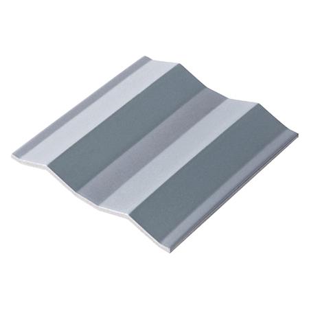 B106-灰色
