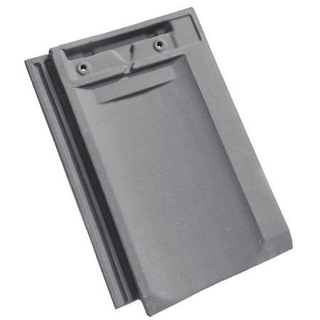 F4106暮色灰