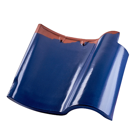 S504寶石藍