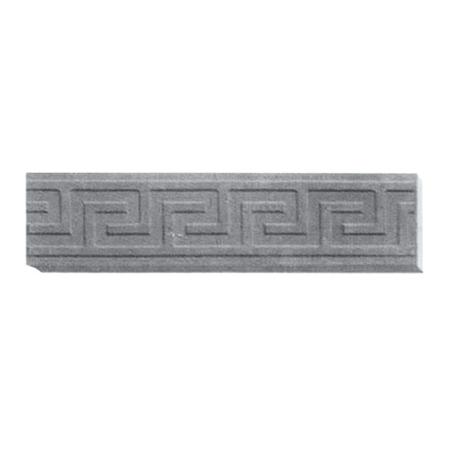 古建装饰线条