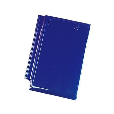 TK2804 宝石蓝