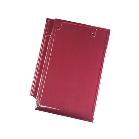 TK2801 玫红