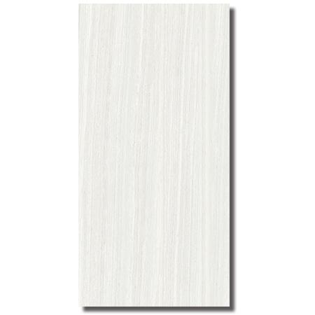 2O白木紋