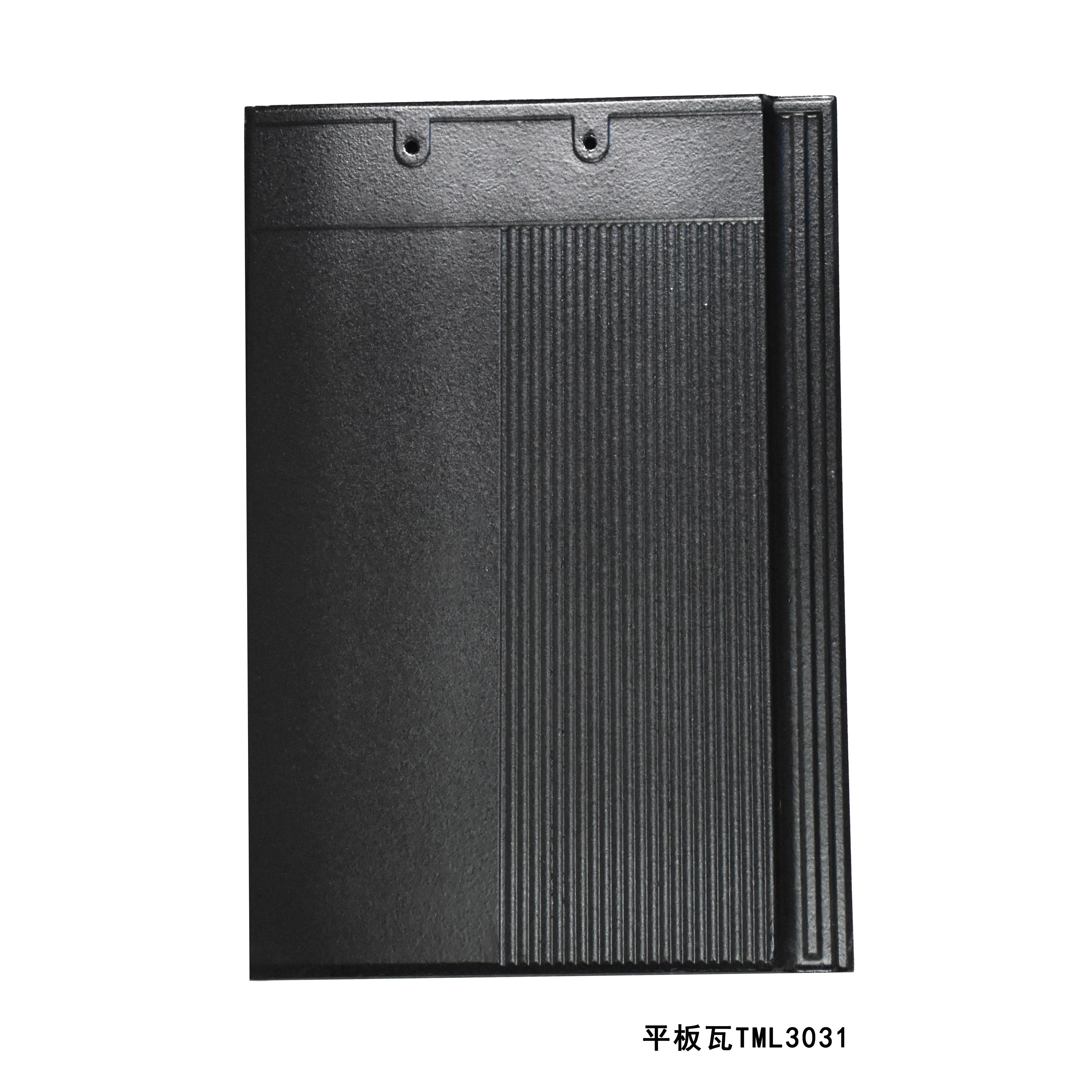 平板瓦TML3031