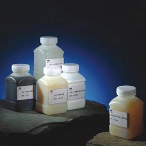 Acrylic Emulsion  YK800