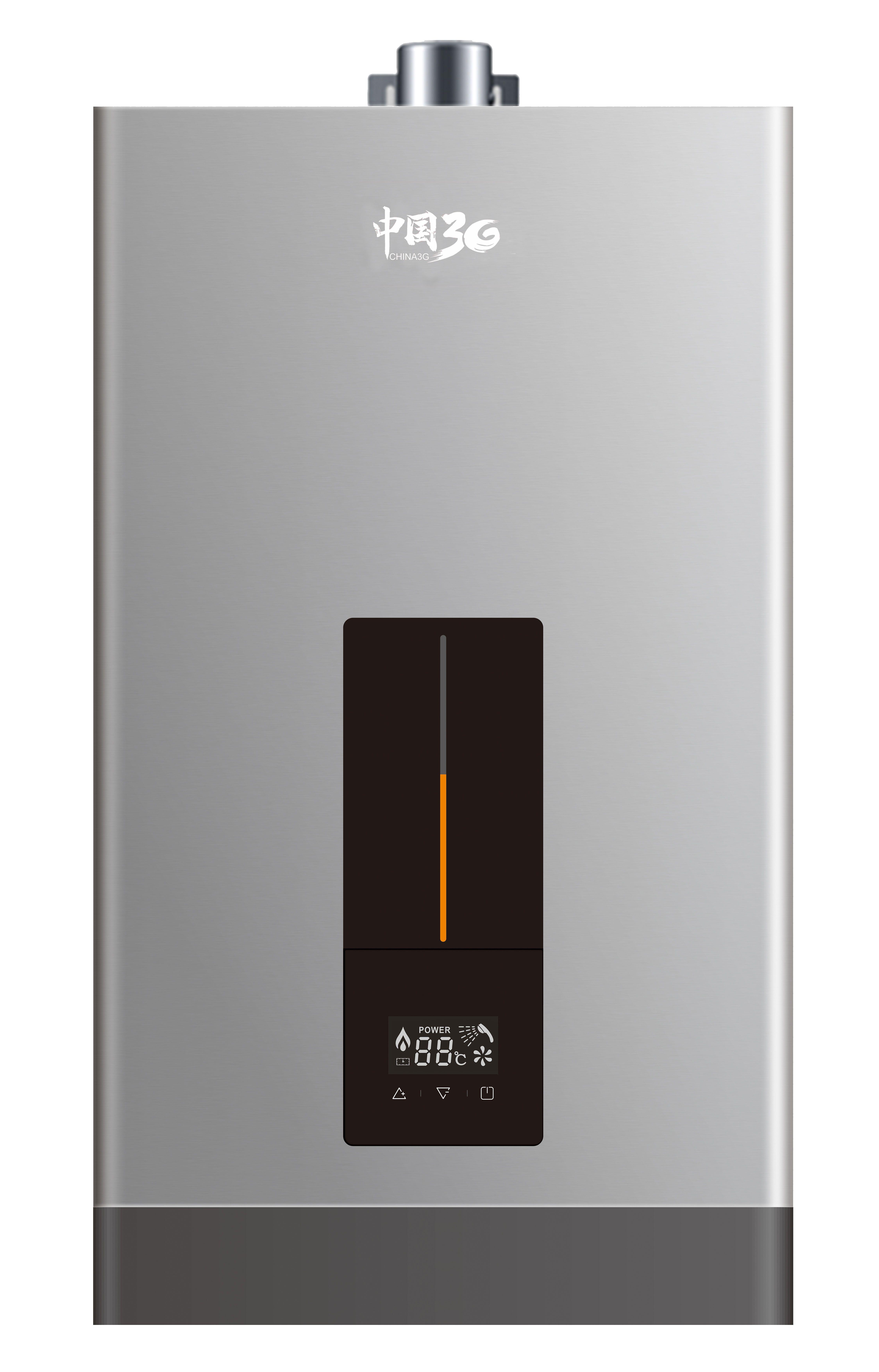 K1系列-燃气热水器