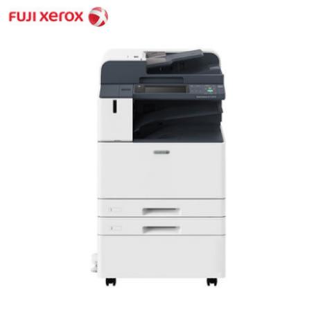 富士施乐C3370CPS-彩色激光复印机多功能打印复印扫描一体机