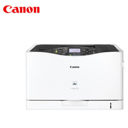 Canon-佳能-LBP843Cx-A3幅面彩色激光打印机