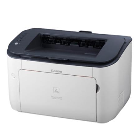 Canon-佳能-LBP6230dn-黑白激光打印机