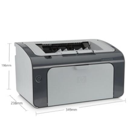 佳能(Canon)LBP7200cdn-彩色激光网络打印机