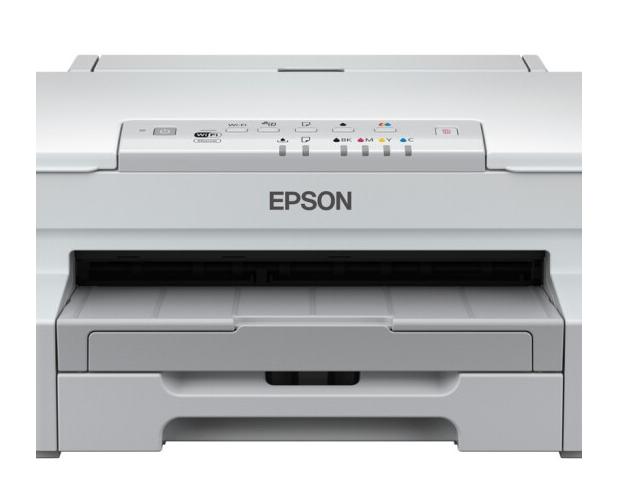 爱普生(EPSON)WF-3011彩色打印机租赁