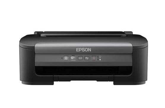 爱普生(EPSON)WF-M1030黑白打印机租赁