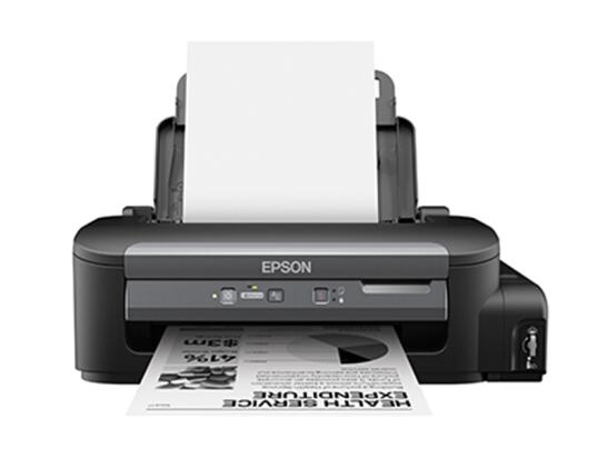 爱普生(EPSON)M101黑白打印机租赁