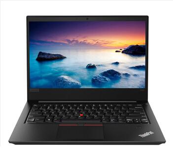 ThinkPad 联想 R480 14英寸轻薄便携商务笔记本电脑