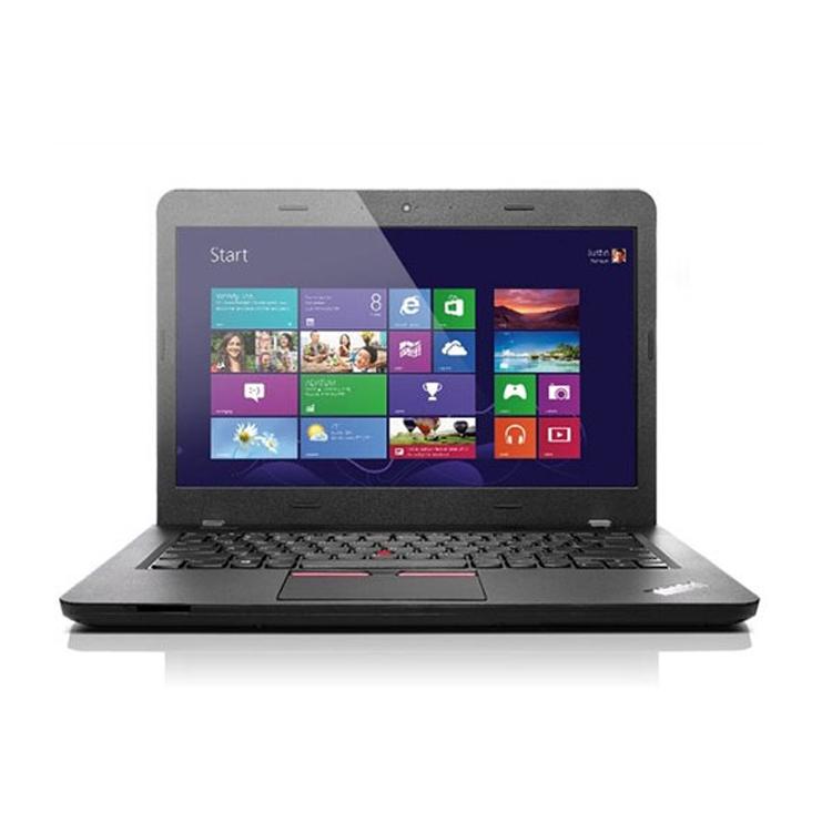 全新ThinkPad E450C(20EH0001CD) 14英寸商务办公笔记本电脑