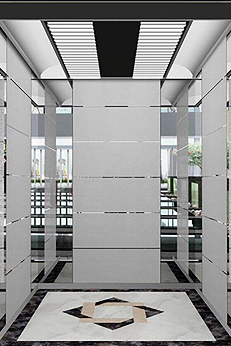 电梯门 (2)