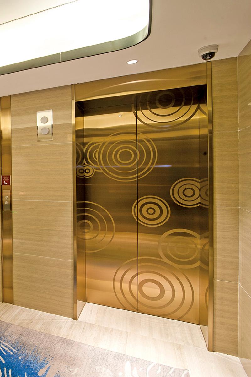 电梯门 (9)