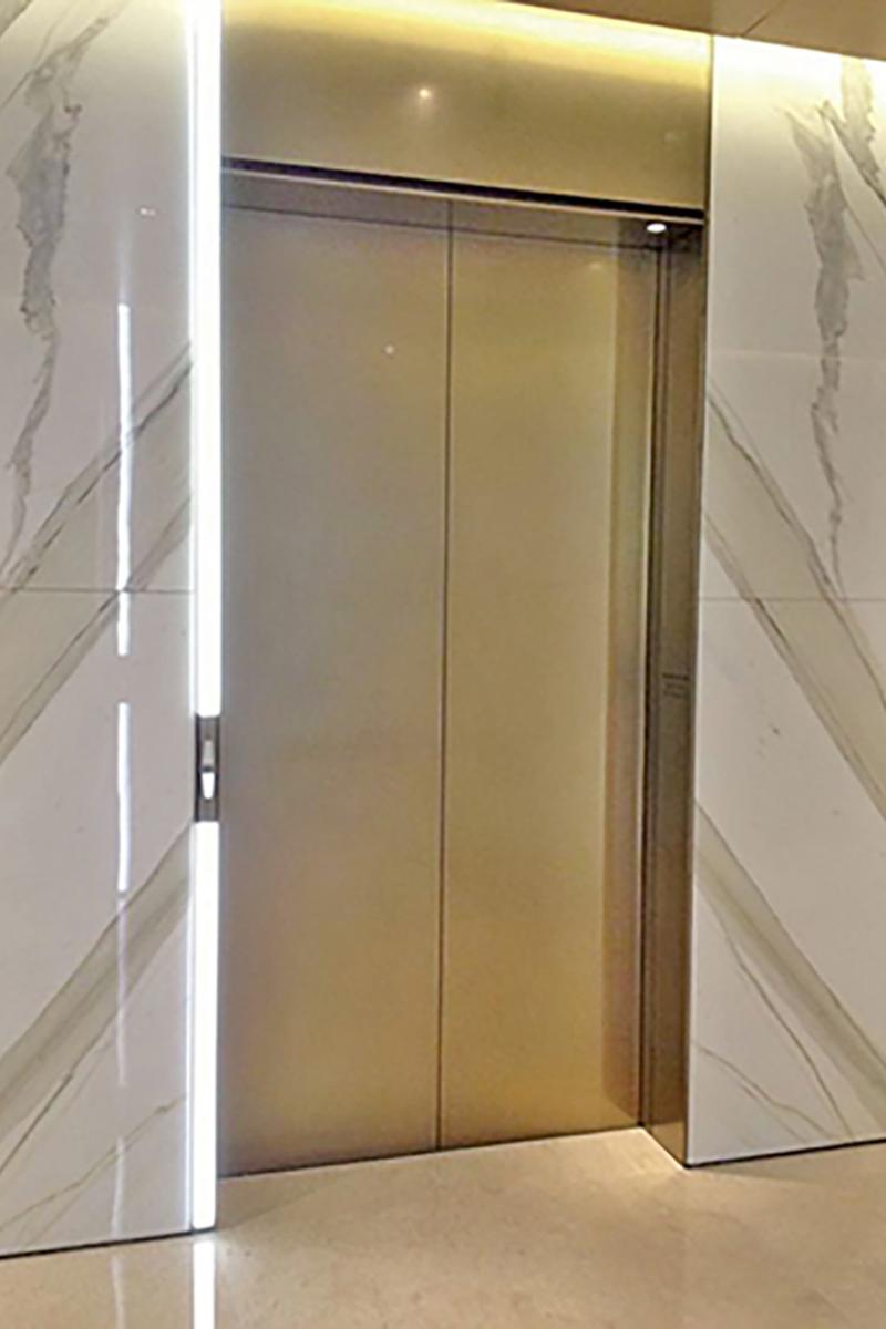 电梯门 (7)