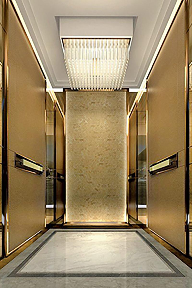 电梯门 (6)