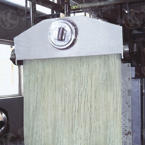 即食米粉生產線(KR2型)