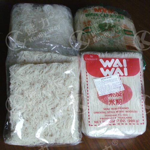 KR4 Rice Stick Noodle Production Line
