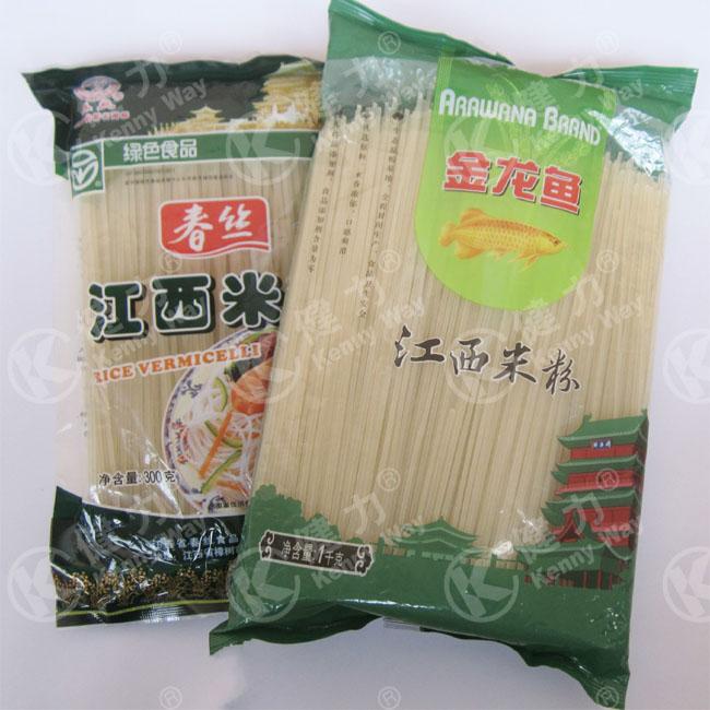 KR8 Straight Rice Noodle Production Line