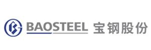 www.baosteel.com
