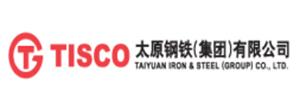 www.tisco.com.cn