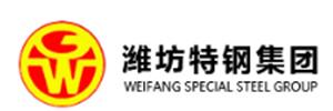 www.weifangsteel.com