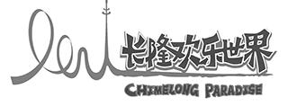 合作商家logo1