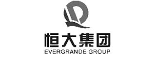 合作商家logo4
