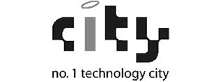 合作商家logo6