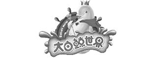 合作商家logo7
