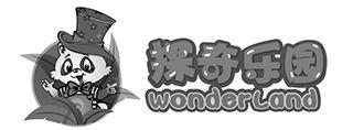 合作商家logo9