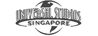 合作商家logo10