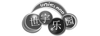 合作商家logo11