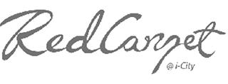 合作商家logo12