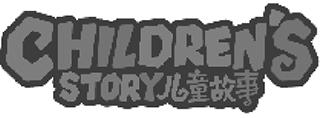 合作商家logo13