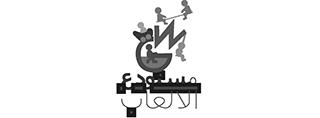 合作商家logo14