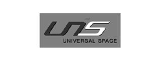 合作商家logo16