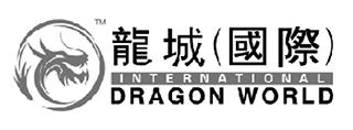 合作商家logo17