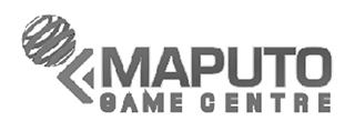 合作商家logo18