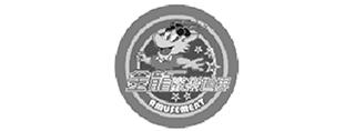 合作商家logo19