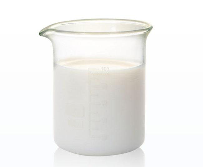 氧化鋁拋光液