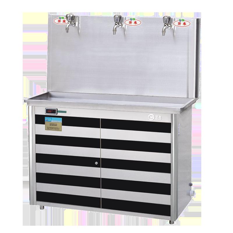 艾龍節能過濾飲水機JN-3HG