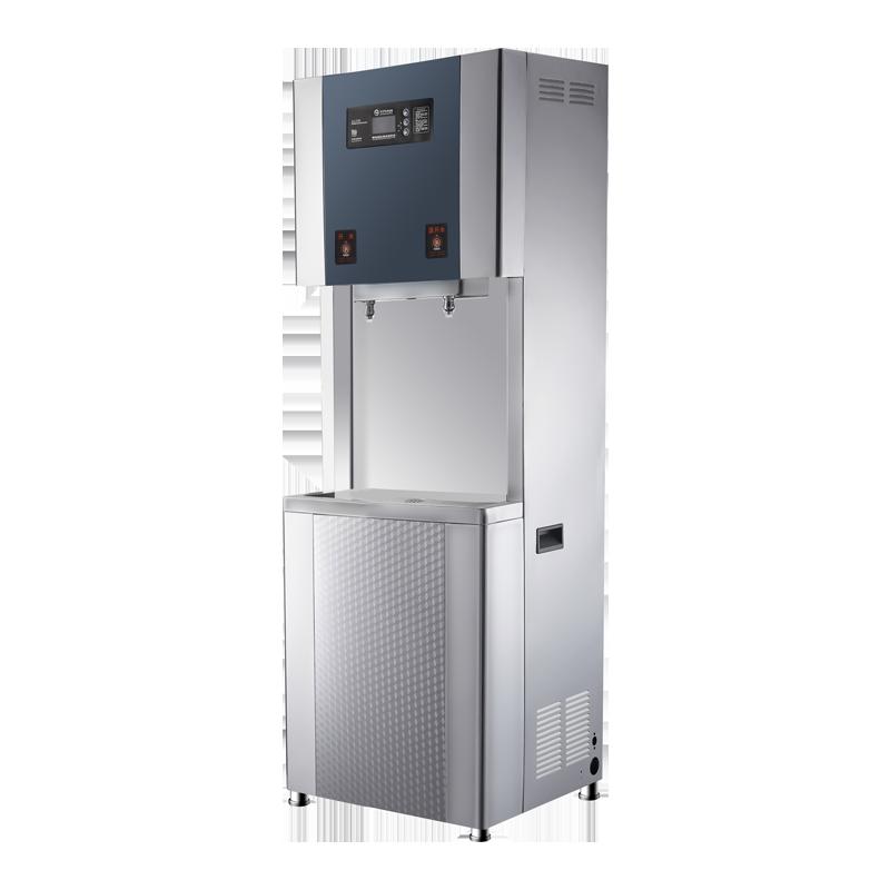 艾龍櫃式節能開水器—DH-YH-X