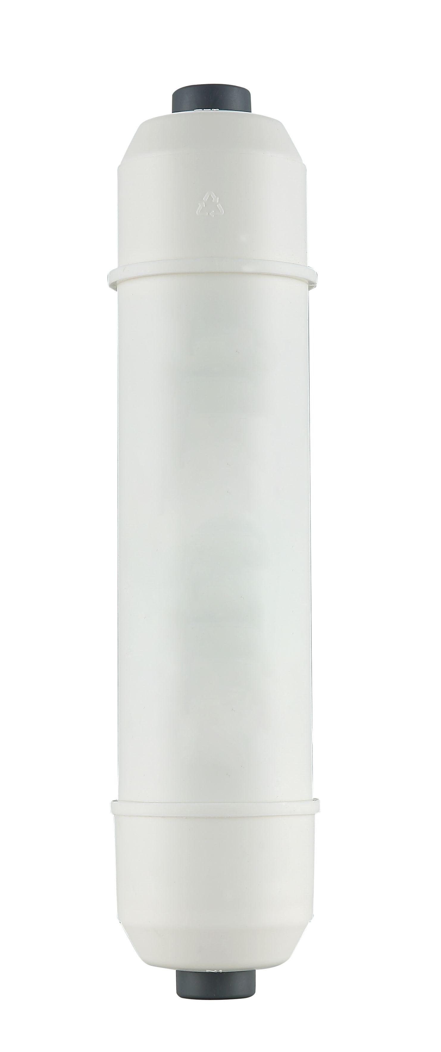 大T33後置活性炭濾芯(3分口)