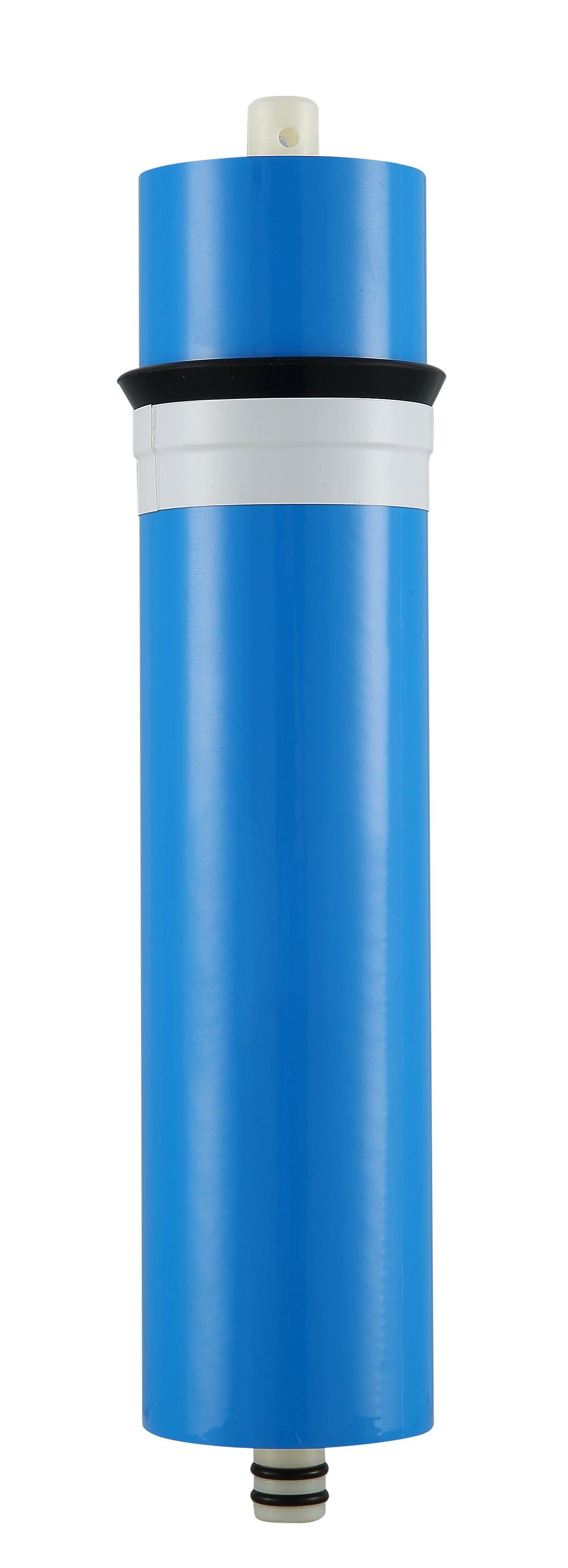 RO400反滲透膜