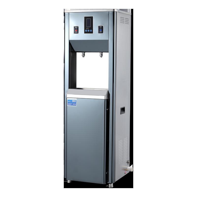 艾龍櫃式飲水機—JN-2EH-BG