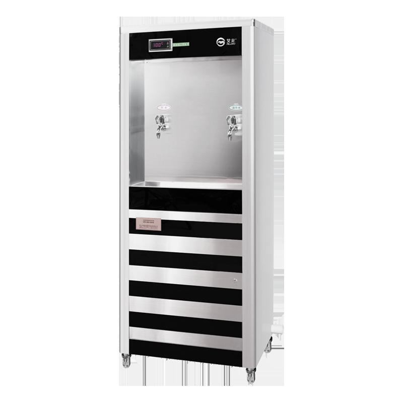 艾龙反渗透RO温热饮水机—JN-RO4200